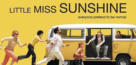 little_miss_sunshine_ver5-537x258