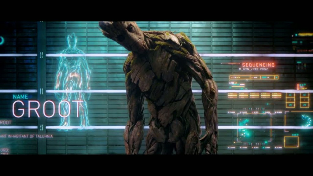 meet-the-guardians-of-the-galaxy-groot