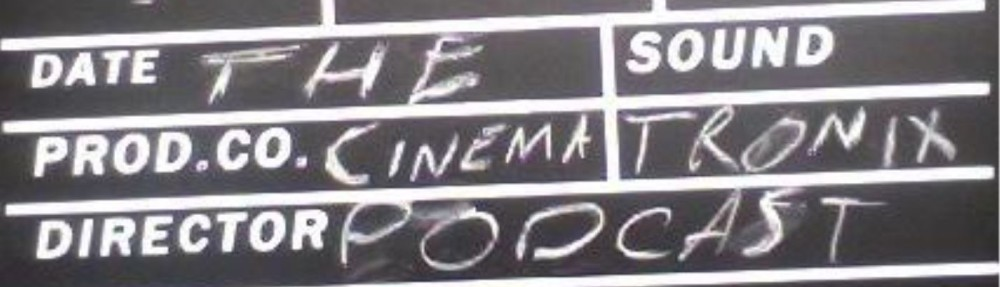 Cinematronix