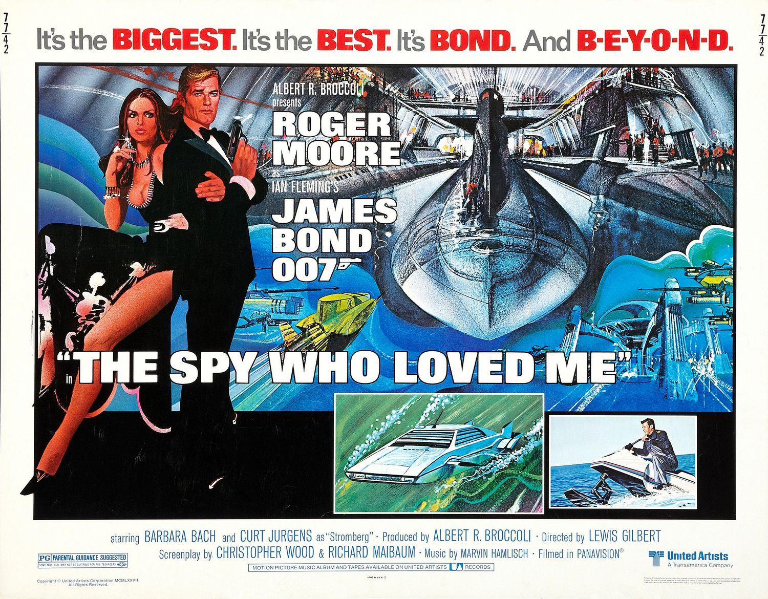 Spy-Who-Loved-Me-poster