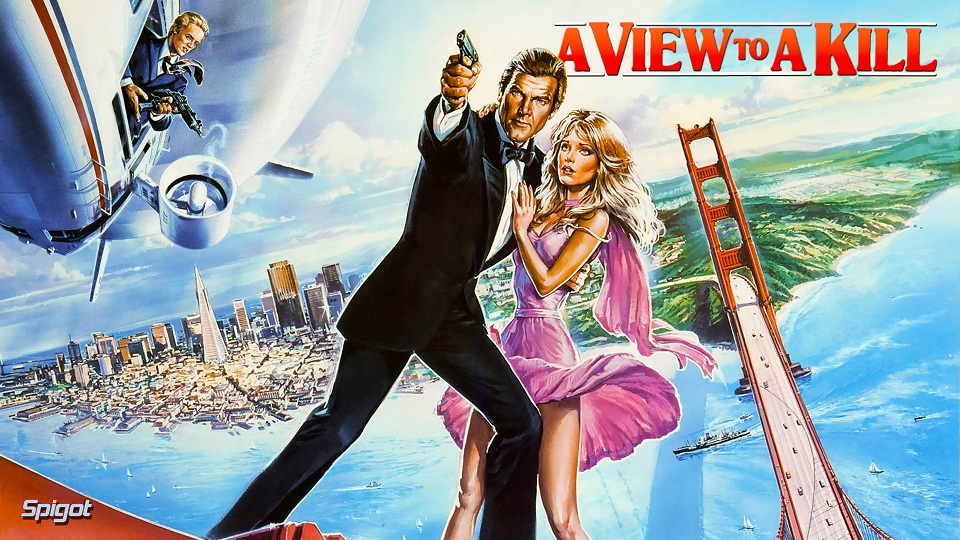 A-View-to-a-Kill-1985-movie-enter