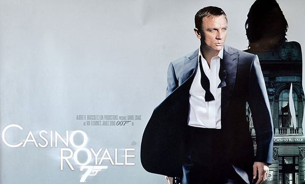 Casino_Royale_named_best_James_Bond_movie_poster
