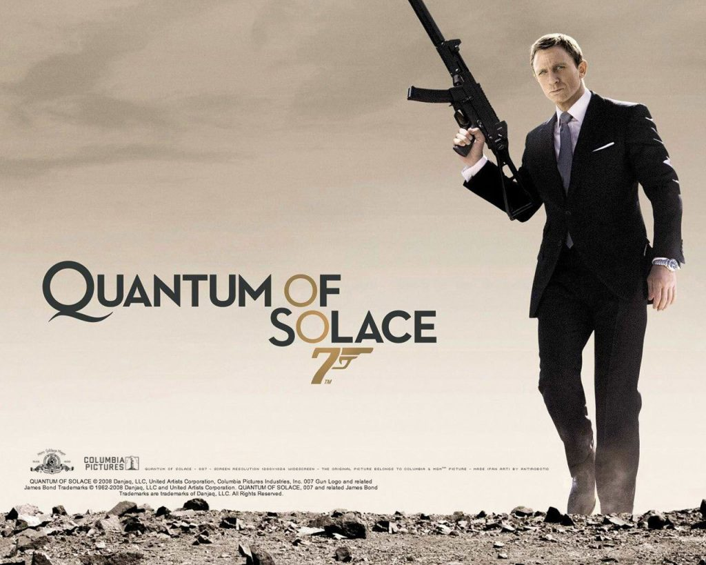 quantum-of-solace-james-bond-9614441-1280-1024 (1)