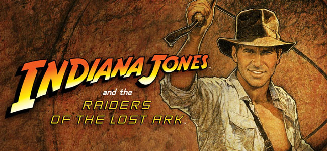 raiders_of_the_lost_ark-_65