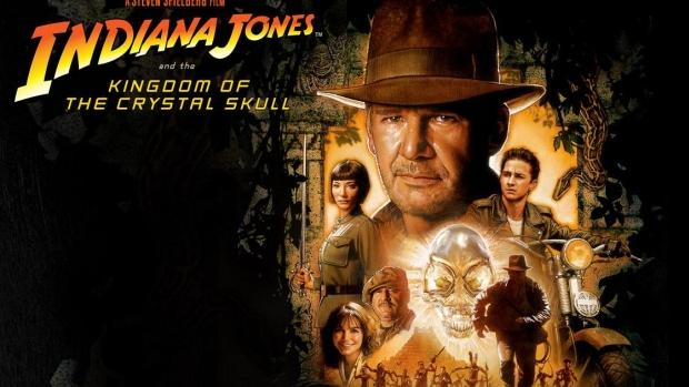indiana_jones_and_the_kingdom_of_the_crystal_skull_poster