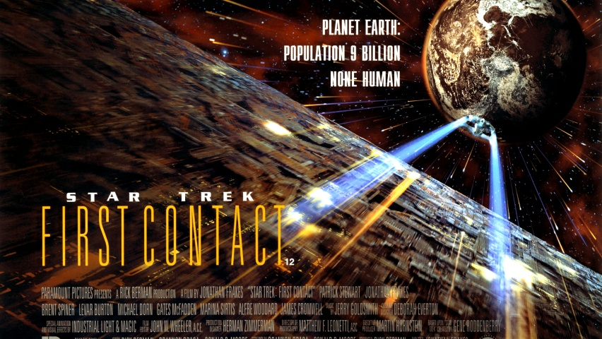 ws_startrek__first_contact_852x480-2